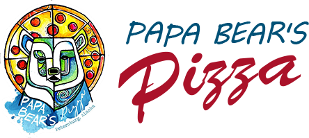 Papa Bear's Pizza